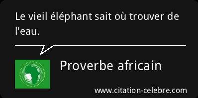 citation du jour/celebres et images de colette Citati96