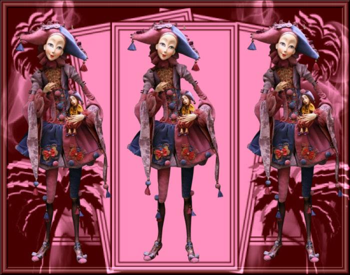 creations  de colette Defi_a13