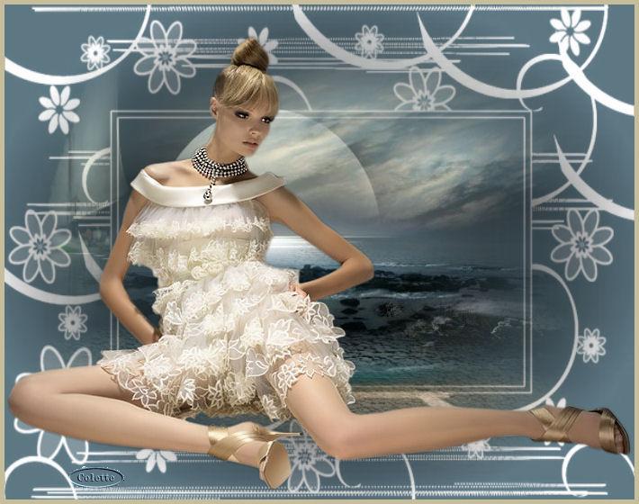 creations  de colette Defi_m14