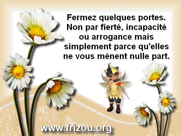citation du jour/celebres et images de colette Fermez10