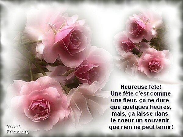 citation du jour/celebres et images de colette Heureu11