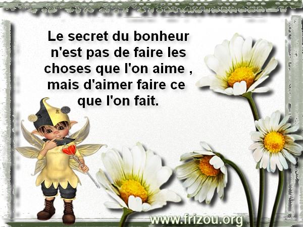 citation du jour/celebres et images de colette Le_sec10