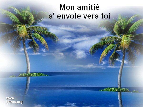 citation du jour/celebres et images de colette Mon_am10