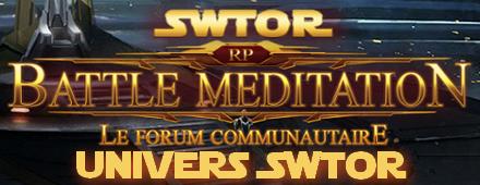 S'informer sur le Lore SWTOR Forum_10