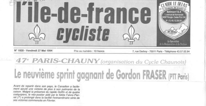 Coureurs et Clubs de Octobre 1993 à Septembre 1996 - Page 5 00112