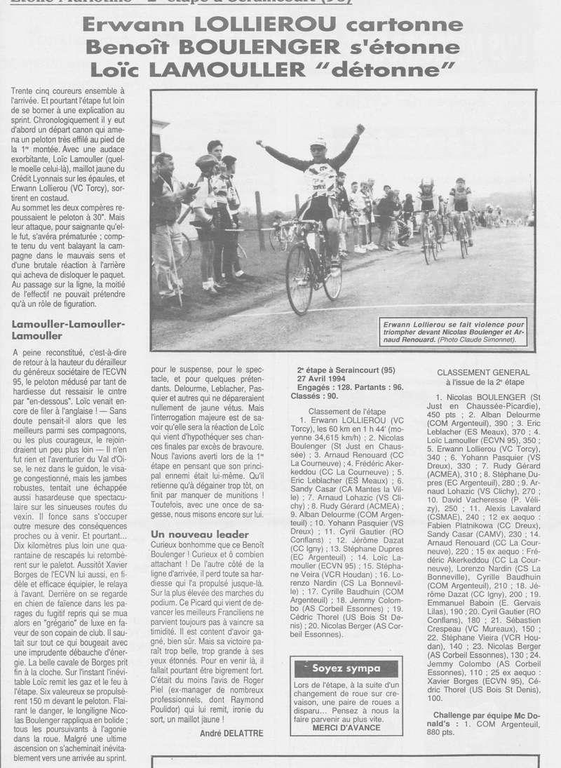 Coureurs et Clubs de Octobre 1993 à Septembre 1996 - Page 5 001_210