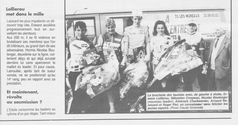 Coureurs et Clubs de Octobre 1993 à Septembre 1996 - Page 5 002_210