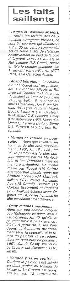Coureurs et Clubs de Octobre 1993 à Septembre 1996 - Page 5 00310