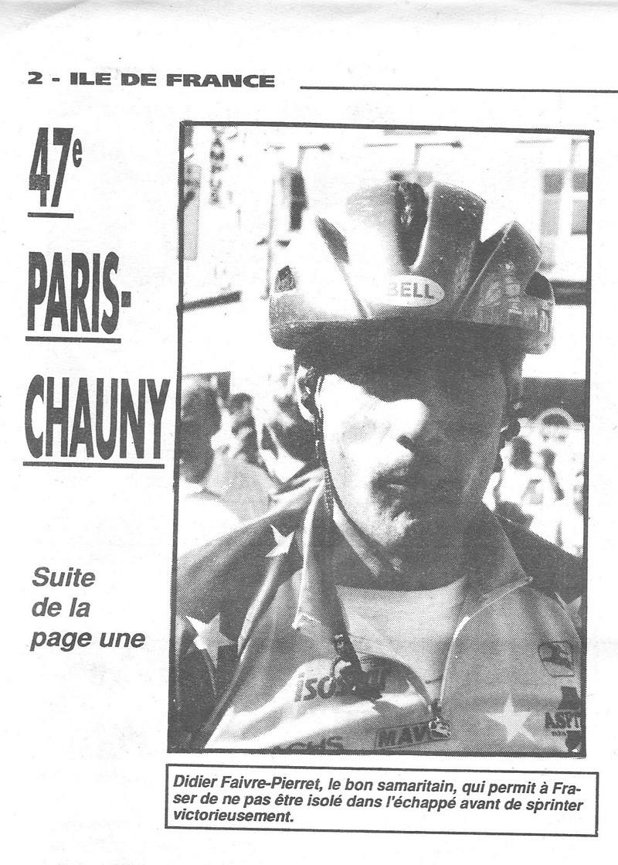 Coureurs et Clubs de Octobre 1993 à Septembre 1996 - Page 5 00312