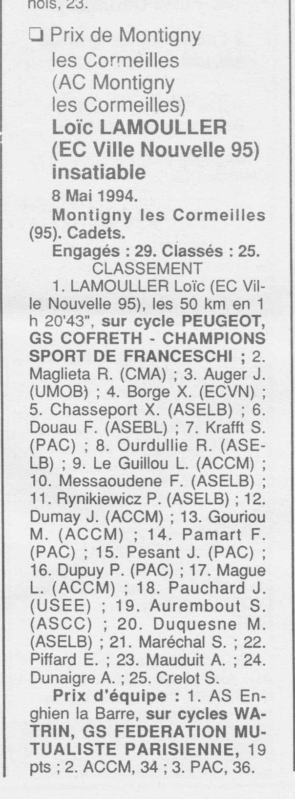 Coureurs et Clubs de Octobre 1993 à Septembre 1996 - Page 5 003_210