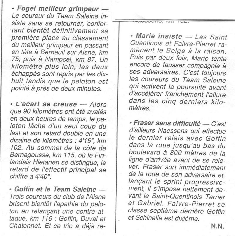 Coureurs et Clubs de Octobre 1993 à Septembre 1996 - Page 5 00513