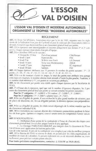 Coureurs et Clubs de Octobre 1993 à Septembre 1996 - Page 5 00611