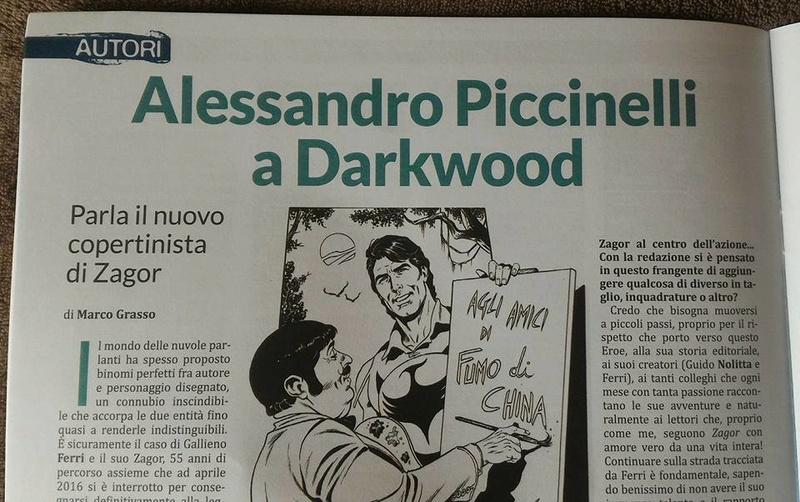 Alessandro Piccinelli (nuovo copertinista) - Pagina 10 Artico10