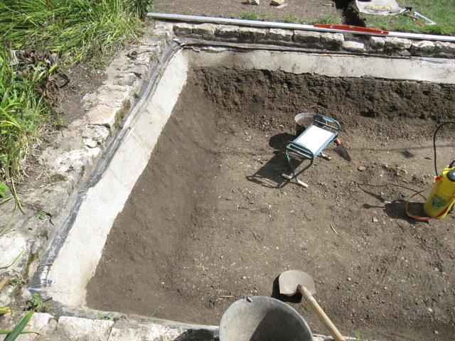 Rénovation/construction d'un bassin Img_1512
