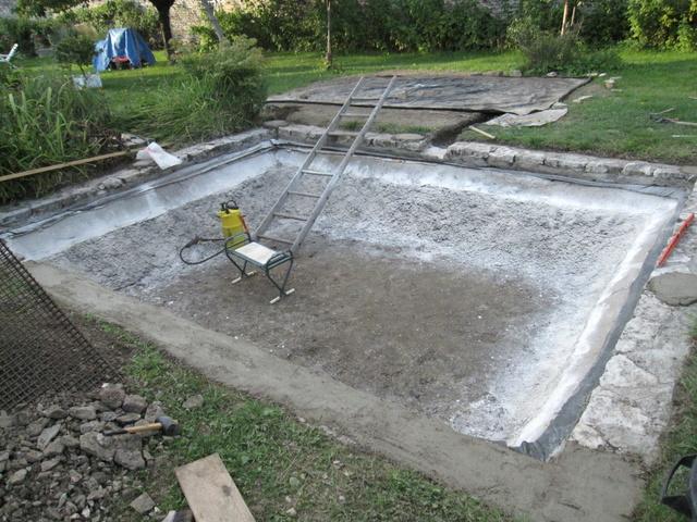 Rénovation/construction d'un bassin Img_1513