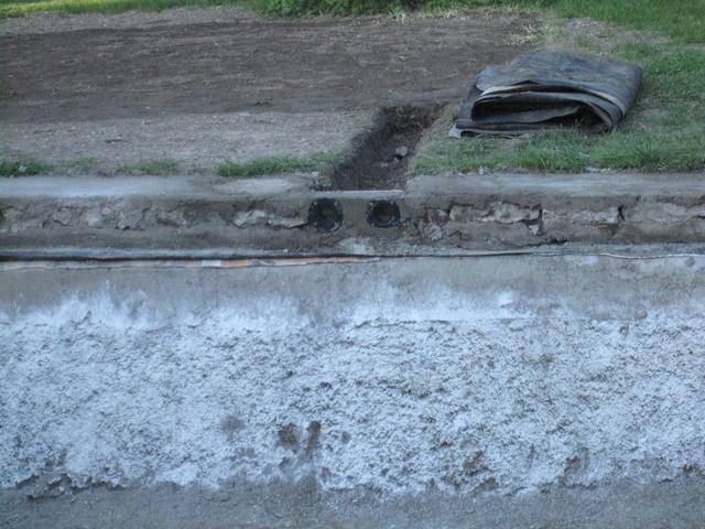 Rénovation/construction d'un bassin Img_1514