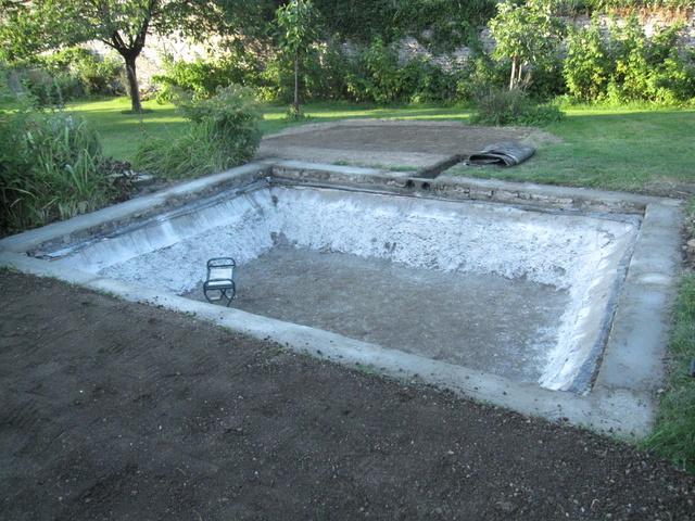 Rénovation/construction d'un bassin Img_1515