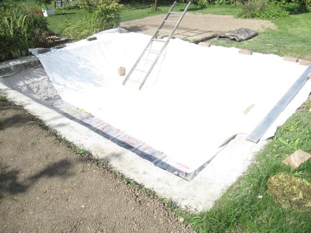 Rénovation/construction d'un bassin Img_1516