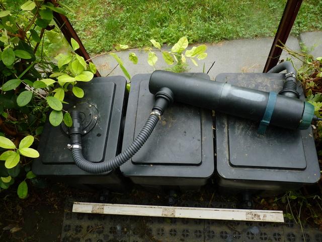 Rénovation/construction d'un bassin P1040719