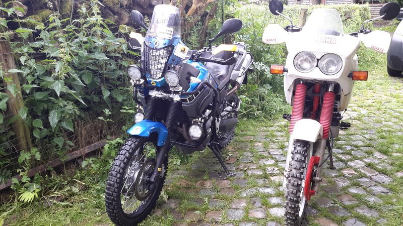photo de ma moto 20160613