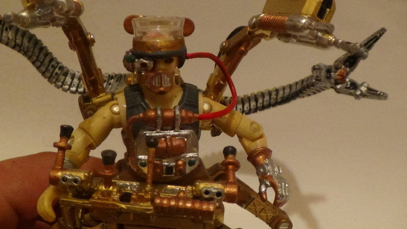 steampunk dr. mindbender Dsc00117