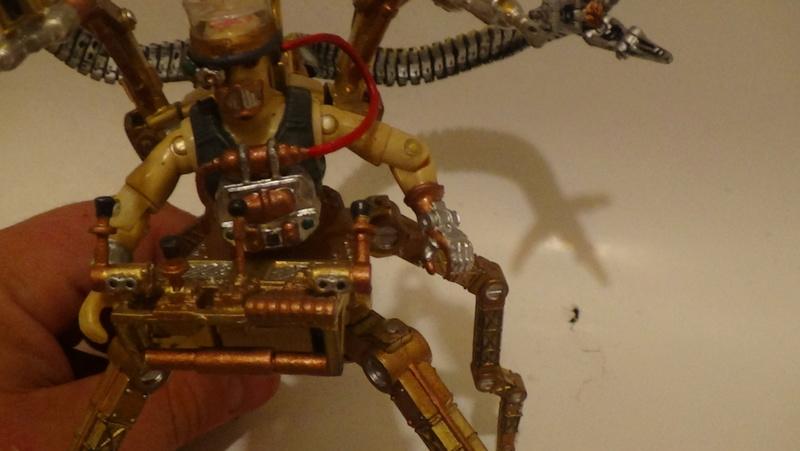 steampunk dr. mindbender Dsc00118