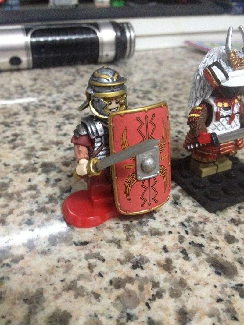 Réalisations en Lego Img_3211