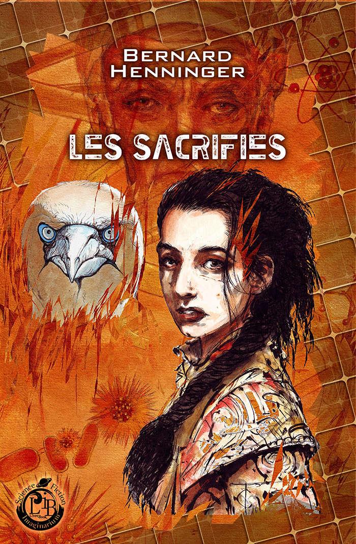 Les SACRIFIES (B. Henninger)  Les_sa10