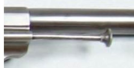 recherche baguette revolver à broche 1858 Baguet10