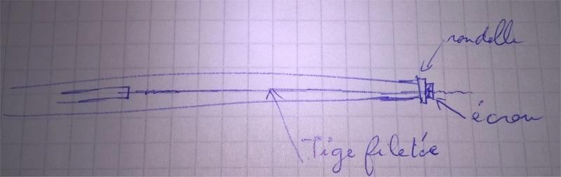 Baguette alu coincée dans le canon - Page 3 Tige_a10