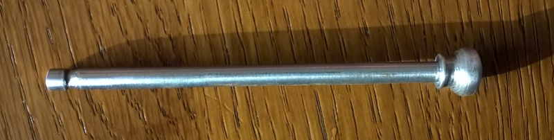 recherche baguette revolver à broche 1858 Wp_20117