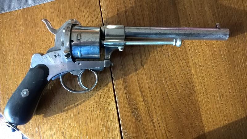 recherche baguette revolver à broche 1858 Wp_20118