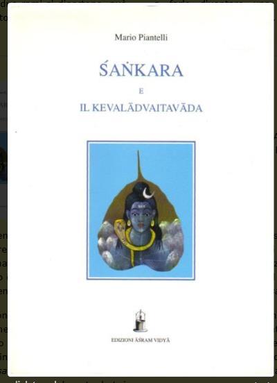 Ultimo Libro visto di sfuggita e mai letto Shanka10