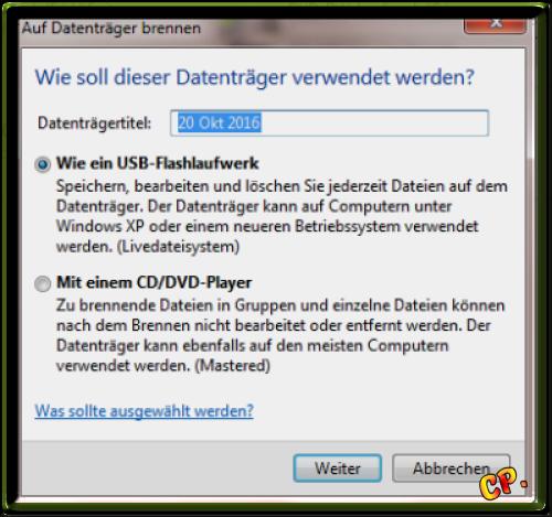 SZHSR - 2.0 USB externes CD-R, CD-RW, DVD-ROM-Brenner-Laufwerk Format10