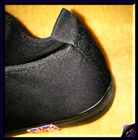 Oasap Männer Schuhe Sneakers Haken10