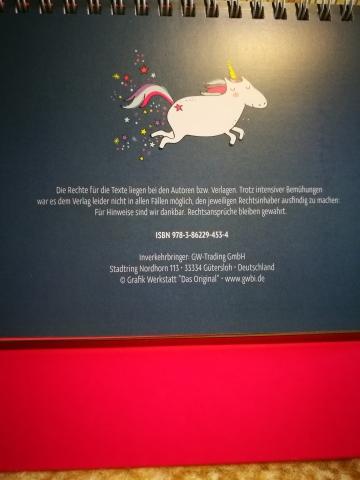Grafik Werkstatt Bielefeld - Fresst meinen Sternenstaub, ihr Langweiler! Inform20