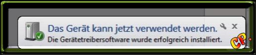 SZHSR - 2.0 USB externes CD-R, CD-RW, DVD-ROM-Brenner-Laufwerk Instal17