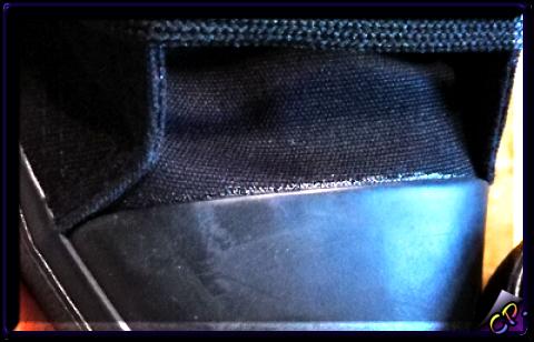 Oasap Männer Schuhe Sneakers Kleber11