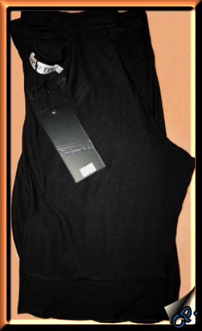 iPretty - Long Sleeve V-neck Kleidz10