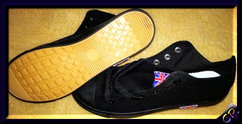 Oasap Männer Schuhe Sneakers Schuhe10