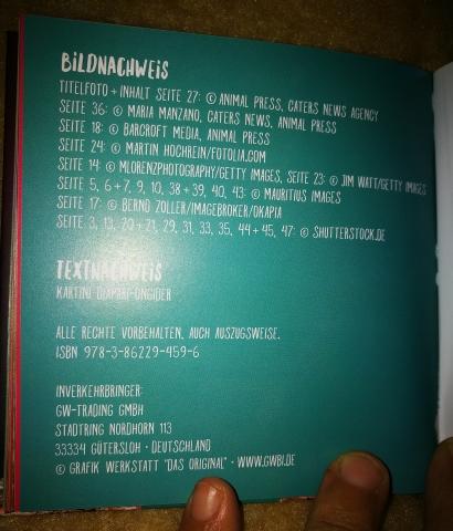 Grafik Werkstatt Bielefeld - Yeah! Du bist absoulut.....: Motivation Textna10