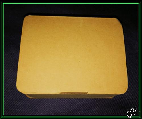 Technik rund ums Handy / Tablett + Gadgets und Zubehör Verpa114