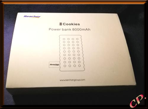 Technik rund ums Handy / Tablett + Gadgets und Zubehör Verpa132