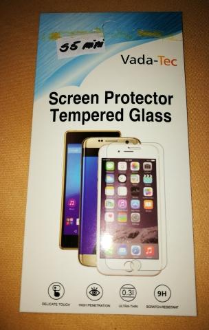 Technik rund ums Handy / Tablett + Gadgets und Zubehör Verpac54