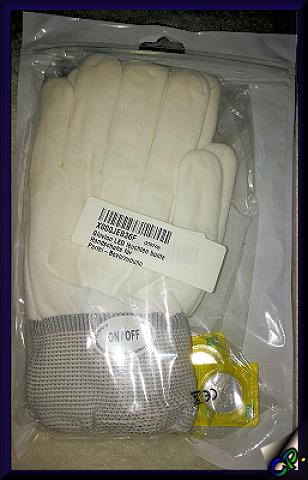 Schmuck und Accessoire Verpac83