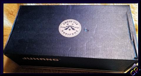 Oasap Männer Schuhe Sneakers Verpac86