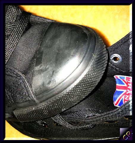 Oasap Männer Schuhe Sneakers Zeheng10