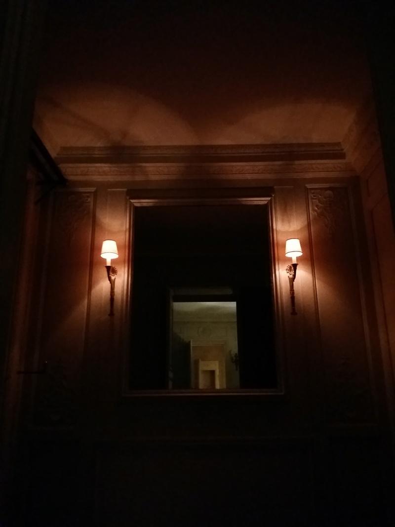 Expo au Grand Trianon : De Louis XIV à Charles de Gaulle  - Page 4 20161096