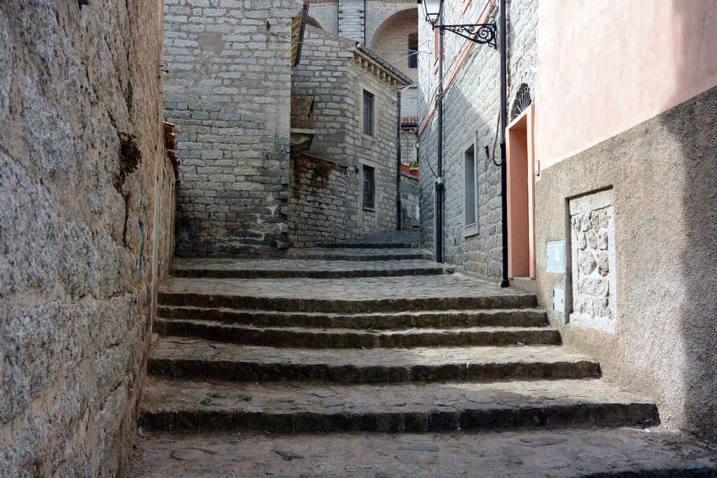 Sardaigne 2016 16090511
