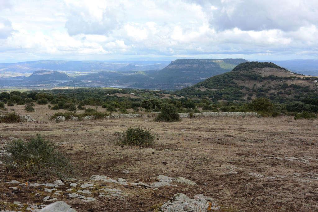 Sardaigne 2016 16091615